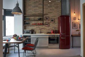 Comfort-Suite-Apartment_3